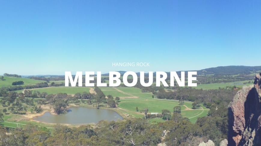 MelbourneMelbourne7